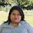 Rosa Torres avatar image