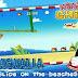 Download Ninja Chicken Beach APK full - Jogos Android