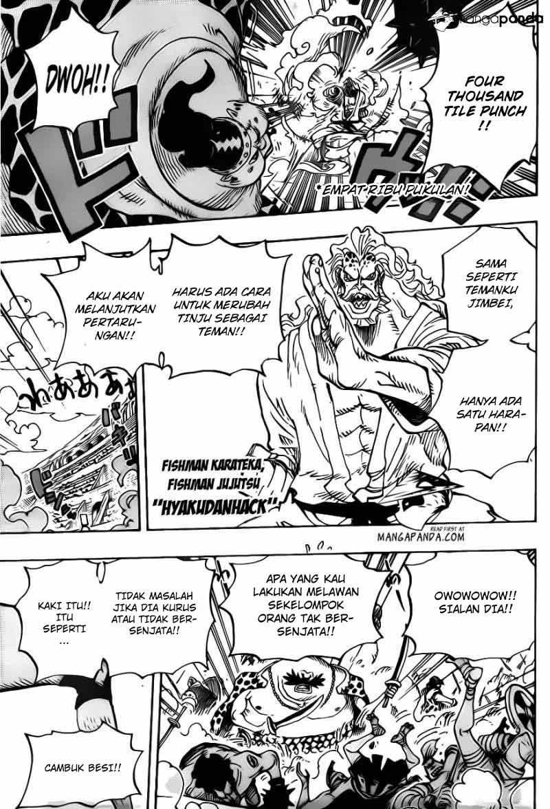 komik one piece 707 blogspot page 11