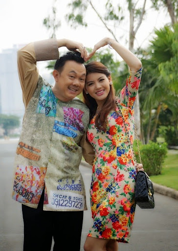 Vòng Vây Hoa Hồng - HTV7