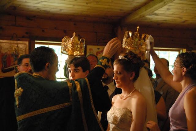 Lutjen Wedding - DSC_0018.JPG