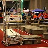 FRC World Championships 2015 - 20150424%2B08-52-14%2BC70D-IMG_2363.JPG