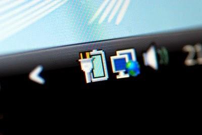 Cómo calibrar la batería de tu portátil