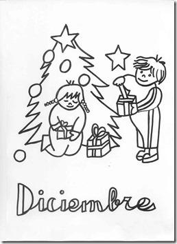 diciembre_1blanco y negro