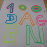 L6 100 dagen