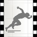 Video Coaching - PayVer icon