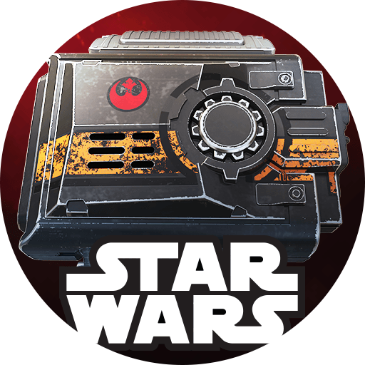 Star Wars Force Band by Sphero file APK for Gaming PC/PS3/PS4 Smart TV