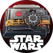 Star Wars Force Band - Sphero