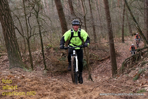 Coppis & Cruijsen ATB tocht OVERLOON 19-01-2014 (74).JPG