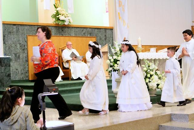 1st Communion 2014 - IMG_0045.JPG