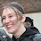 Crystal Clarke's profile photo