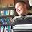 Сергей Е Завялко's profile photo