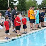 SeaPerch Competition Day 2015 - 20150530%2B07-40-42%2BC70D-IMG_4674%25281%2529.JPG