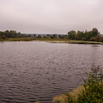 20140902_Fishing_Voloshky_013.jpg