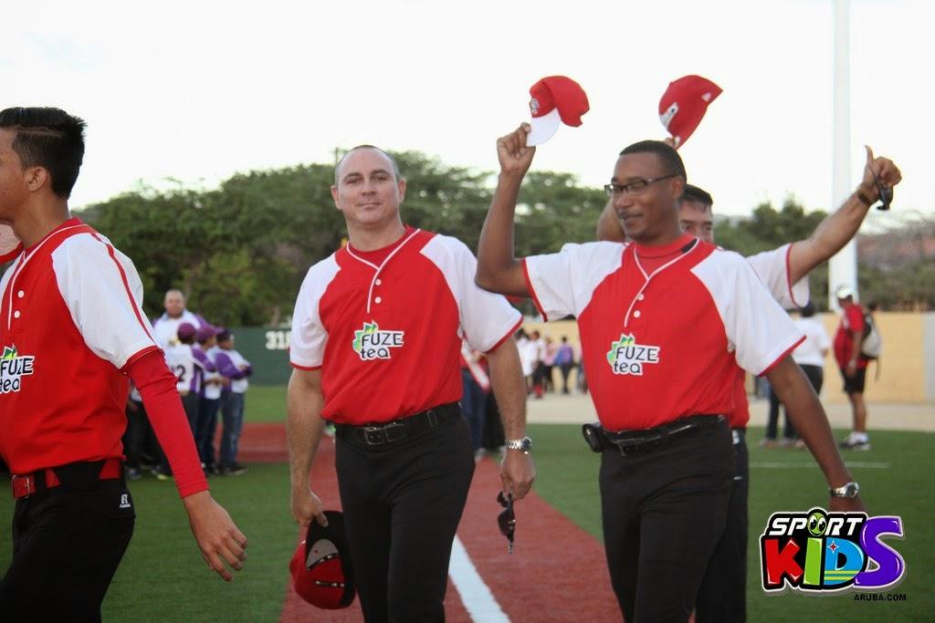 Apertura di wega nan di baseball little league - IMG_0994.JPG
