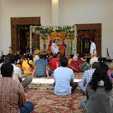HTW Ram Navami - 2015