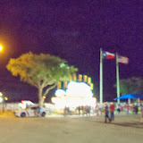 Fort Bend County Fair 2013 - 115_8078.JPG