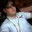 David de Jesus Buitrago Benavides's profile photo