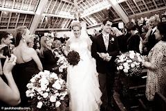 Fotos do evento Renata ♥ Pedro Paulo. Foto numero 6821 de Paulo Heredia Fotografia, fotos de casamento em Niteroi e Rio de Janeiro, RJ. O fotografo Paulo Heredia faz fotos de casamento, fotos de festas, ensaios de casal (e-session), fotos de moda e fotos para editorial.