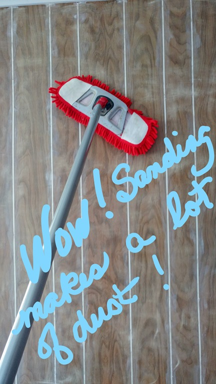 [Use-dust-mop-to-get-rid-of-sanding-d%5B1%5D]
