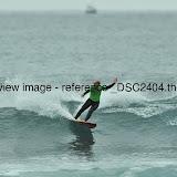 _DSC2404.thumb.jpg