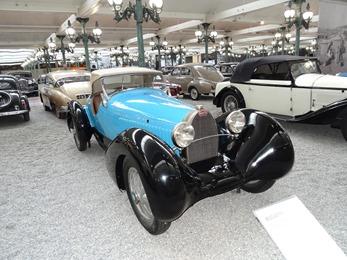 2017.08.24-137 Bugatti Torpédo Grand Sport Type 43 1929