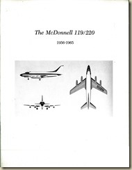 The McDonnell 119-220 1956-1965_02a