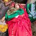 बाबागंज स्थित न्यू लाइफ एवं ट्रामा सेंटर के डॉक्टरों की बड़ी लापरवाही का हुआ खुलासा जच्चा बच्चा दोनो की हुई मौत