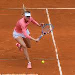 Maria Sharapova - Mutua Madrid Open 2015 -DSC_1346.jpg