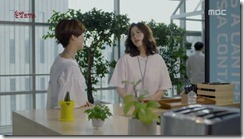 Lucky.Romance.E08.mkv_20160618_100604.766_thumb