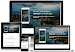 SingleApp - Responsive Single Page WordPress Theme