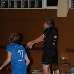 2010-10-09_Herren_vs_Ried26.JPG