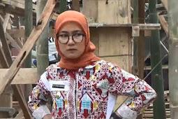 Bilang Mau Santet Moeldoko, Bupati Lebak Iti Octavia Akan Dilaporkan Polisi