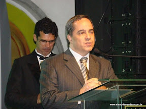 ADEMI-2009-25.jpg