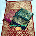 DUPATTA AND STOLE - RS 42 - RS 115