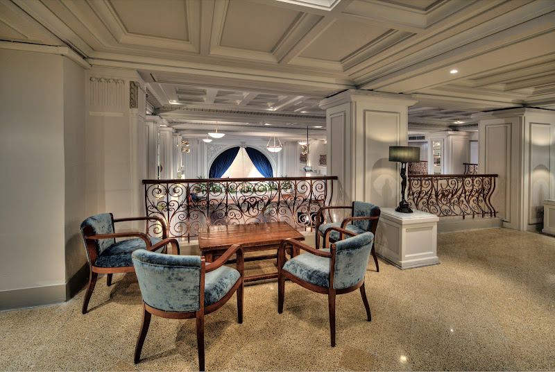 Hotel Phoenicia - Ballroom%2Bfrom%2BBalcony.jpg