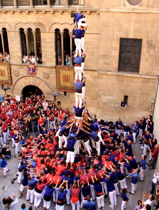 Diada de Sant Miquel 2-10-11 - 20111002_242_2d8f_CdM_Lleida_Festa_Major.jpg