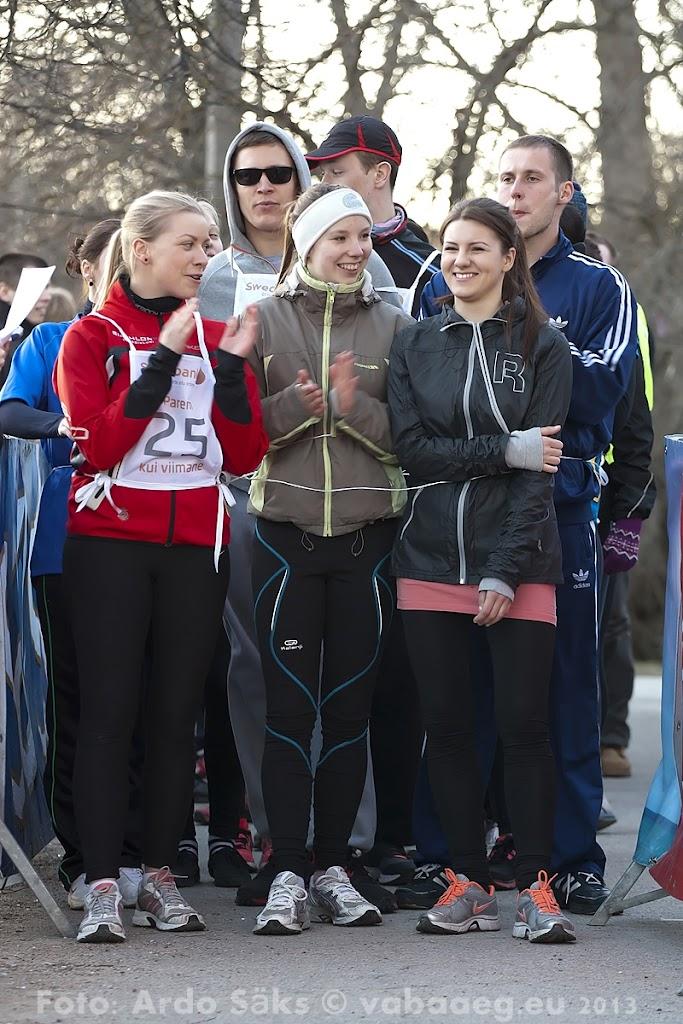 2013.05.01 Tartu Kevadpäevad 2013 - SILDADE JOOKS - AS20130501KP_S309.jpg