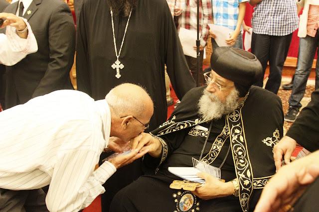 H.H Pope Tawadros II Visit (4th Album) - _MG_1509.JPG