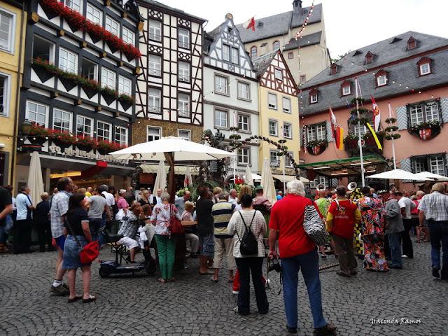 passeando - Passeando pela Suíça - 2012 - Página 21 DSC08503
