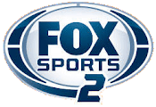 kênh Fox Sport 2 HD
