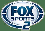 kênh FoxSport 2