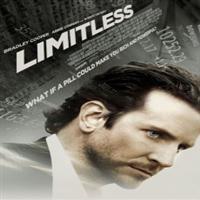 Limitless - Trí lực siêu phàm