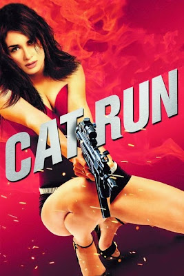 Cat Run (2011) BluRay 720p HD Watch Online, Download Full Movie For Free