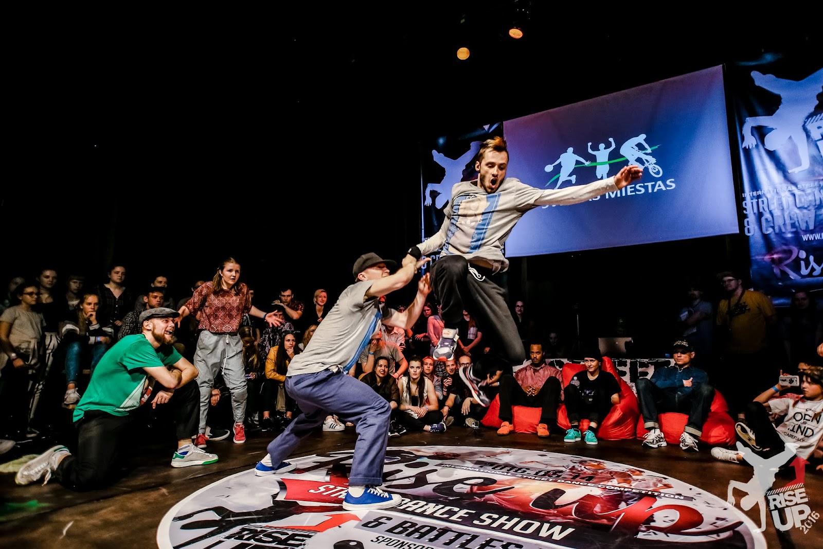 SKILLZ šokėjai dalyvauja RISEUP2016 - xIMG_1886.jpg