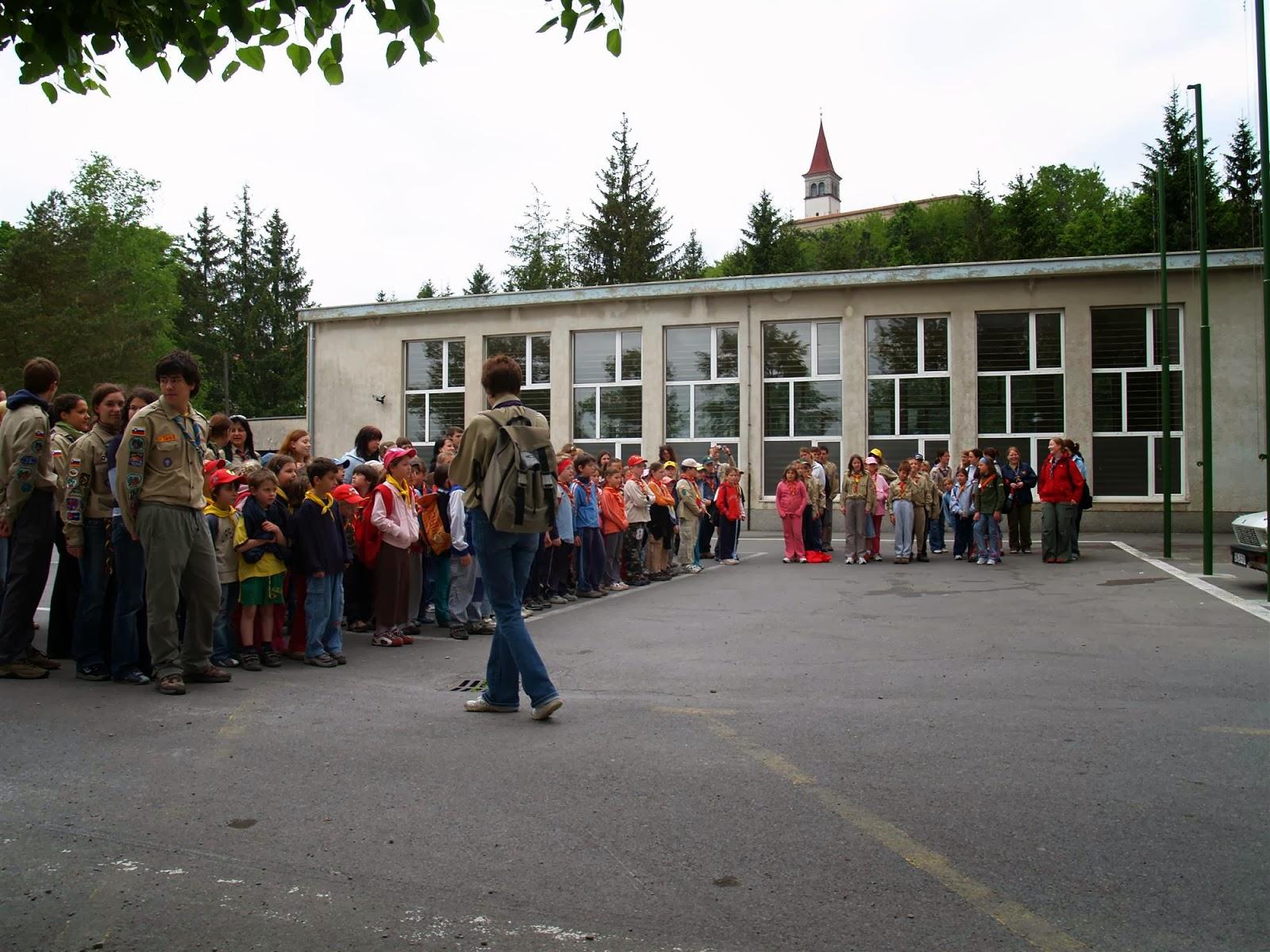 Področni mnogoboj MČ, Ilirska Bistrica 2006 - P0213542.JPG
