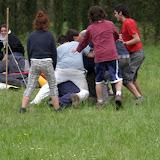 Campaments Amb Skues 2007 - CIMG8652.JPG