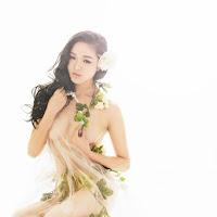 [XiuRen] 2014.11.09 No.236 YOYO苏小苏 0010.jpg