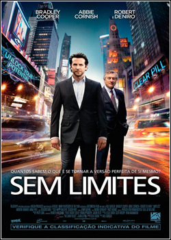 Download Sem Limites DVD-R