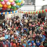 Carnevale2006Coloriandoli